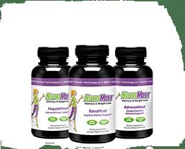 nutrimost wellness és fogyás